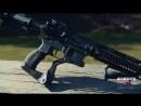 Сошка-подиум FAB-Defense AR-Podium