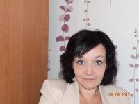 Татьяна Лебедева, 11 июля , Санкт-Петербург, id16447392