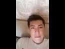 Хабиб Абдураимов Live