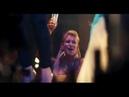 Клип к фильму О чём молчат девушки Dj Slon Katya Ай диги дай Улучшенная версия
