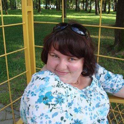 Annet Falkovskaya, 6 апреля , Полоцк, id51738132
