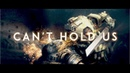 Can't Hold Us | Titanfall 2 Montage | Matteoarts