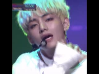 Taehyung tryna stop me, im like no