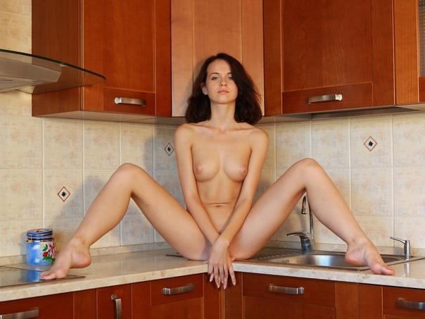 Pussy kicking ube - Real Naked Girls