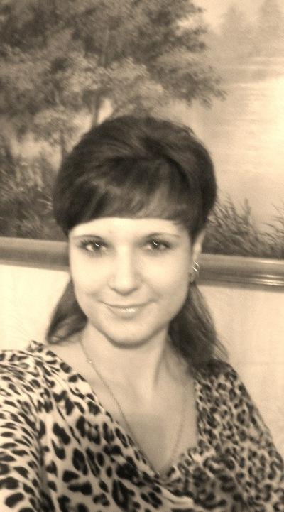 Юлия Курпатова, 1 января , Орша, id137542583
