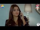 Любовь не понимает слов: Почему женщины в такой час звонят сюда (18 серия)