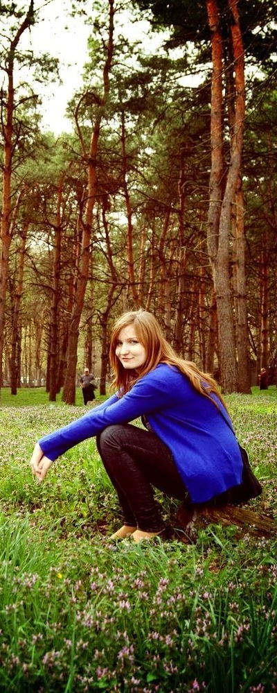 Мария Асташенок, 30 августа , Краснодар, id123956267