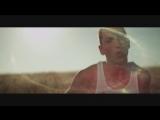 Eminem ft. Rihanna - Love The Way You Lie - 1080HD - VKlipe.com