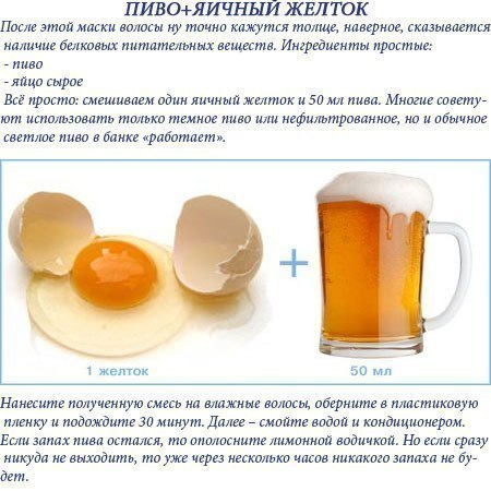 Рецепты видео в домашних условиях для волос - kitchen-room.ru рецепт картошки з мясом.