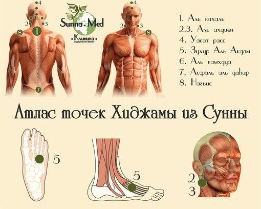 yapontsi-nashli-lekarstvo-ot-psoriaza