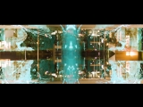 The Raze - The Crystal Method (Official Video)