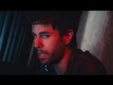 Премьера! Enrique Iglesias feat. Bad Bunny - EL BAÑO (12.01.2018) ft BANO