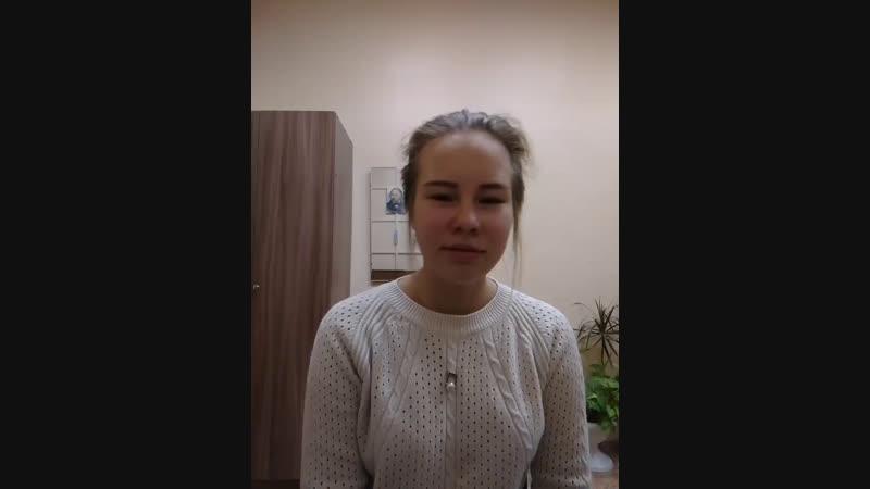 Зоя Ким - Live