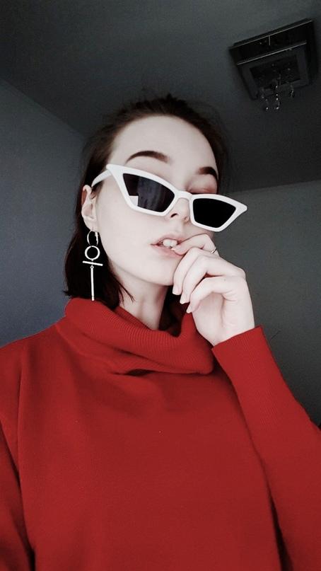 Мария Соколова | Rīga