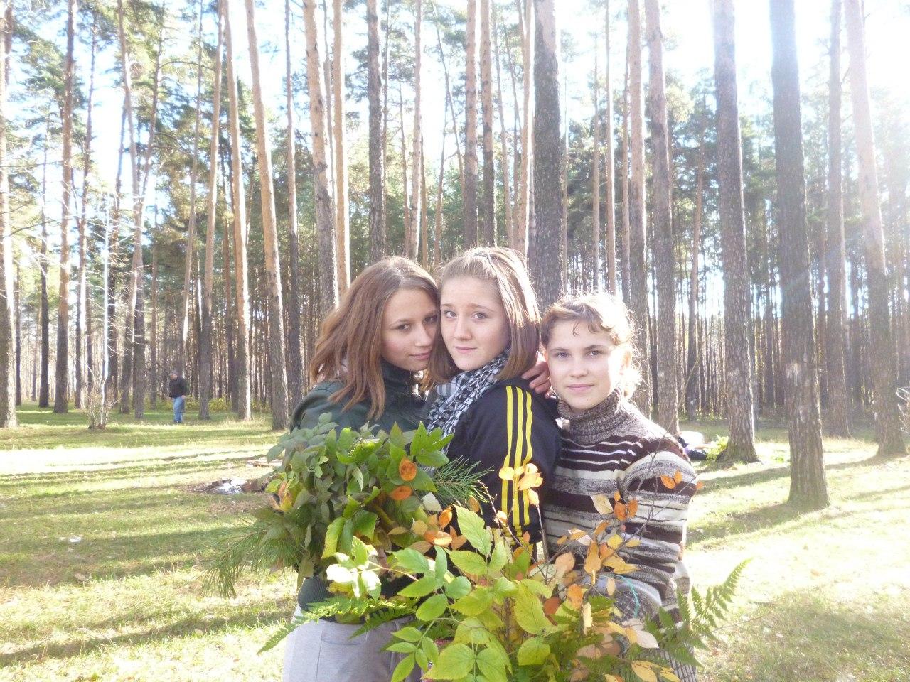 Ekaterina Zhukova, Perm - photo №20