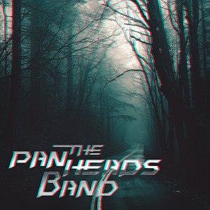 The PanHeads Band