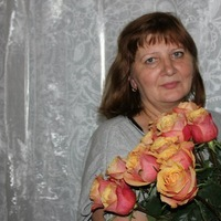 Елена Задорожная, 16 июля , Москва, id163312849