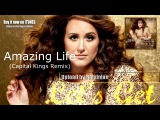 12 - Amazing Life (Capital Kings Remix) - Britt Nicole 2012.mp4