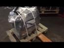 Отправка двигателя Ford Focus 1 8 TDCi KKDA