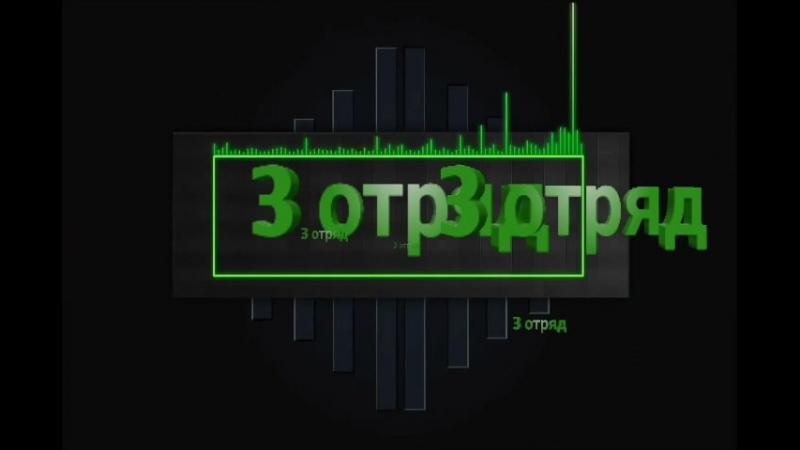 Без имени 22 720x480 1,42Mbps 2018-07-08 12-48-32.mp4