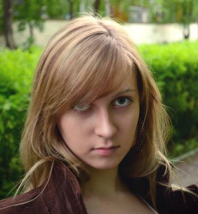 Даша Ковалева, 25 февраля , Пермь, id39242014