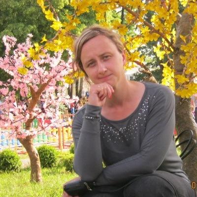 Olga Ignatik, 20 сентября 1992, Гродно, id182244191