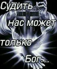 Алексей Айдов, 11 марта 1987, Казань, id196612245