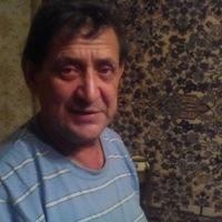 Марсель Хаммидулин