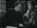 История Ленфильма 1956 год Дорога правды