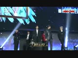 181128 BTS - Artist of the Year @ 2018 Asia Artist Awards