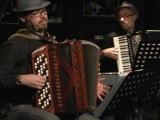 SIMAN TOV QUINTET 12/19 (brano tradizionale greco) - Mama's 13-02-2010