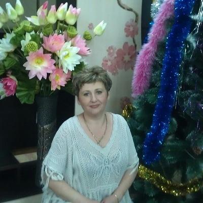 Lyudmila Zvereva, 24 апреля , Магадан, id179551866