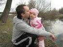 Ирина Дорошенко фото #39