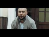 Doni - Осколки (Lavrov &amp Kaminsky Remix)
