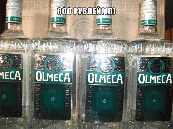 Алкоголизм и как его лечить без ведома больного