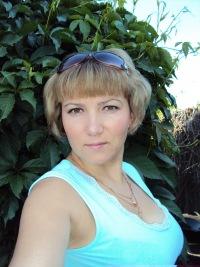 Юлька Angel, 3 сентября 1987, Волгоград, id91009889