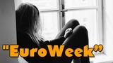 Wywiad o obozach EuroWeek, cenzurze na Wykop.pl. Dariusz Matecki dla Polskiego Radia 24