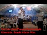 Aqshin Fateh - Ya Eli (Sher) Masalli Toyu 2013 Yeni Dini Toy