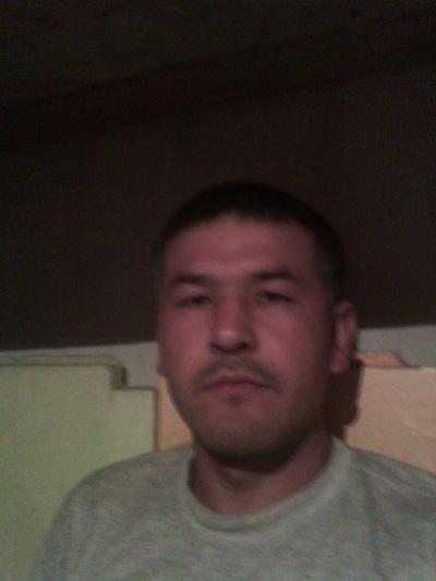 Bekzod Baykobilov, 4 июля , Санкт-Петербург, id223267291