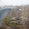 @типичный Новосибирск