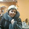 Maria Abadeeva