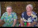 Сюжет Две сестры-две судьбы,конкурс Ветеранское подворье 2018 Добрянка -Н Лух