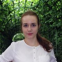 Валерия Венгерская