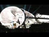 Excision Live @ EDC Vegas 2018 (Circuit Grounds) Giant Gorilla!