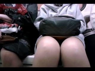 Потрясающая ебля с Брюнеткой Анал куни Сосет как сучка| Русское Порно, 18, Эротика...