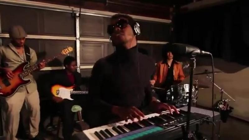 Stevie Wonder - Sir Duke (1976)