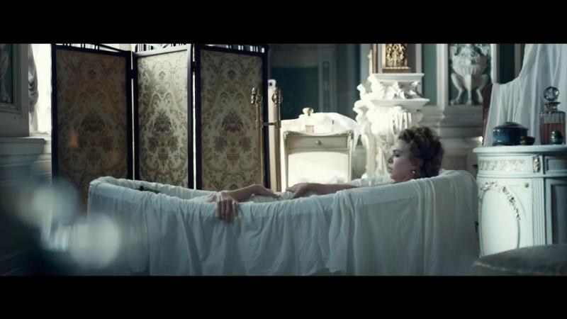 LOBODA_-_Leti__OST Gogol._Vij __PREMERA_KLIPA__(