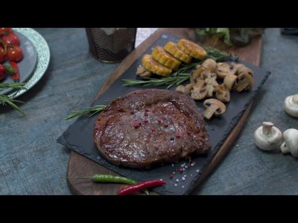 Аэрогриль Philips HD9241/40: Готовьте Ваши любимые блюда без капли масла!