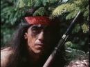 В поисках капитана Гранта 4 я серия 1985