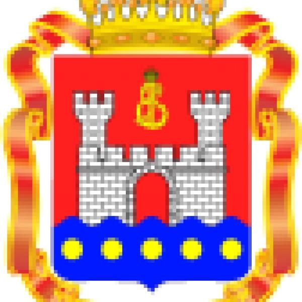 Министерство по культуре и туризму Калининградской области